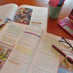 学習量を意識した勉強の落とし穴